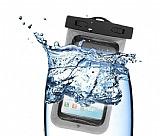 Universal XL Su Ge�irmez Cep Telefonu K�l�f�
