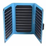Sunbank SunTouch 15.9W Güneş Enerjili Anlık Mavi Şarj Cihazı