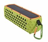 Sunbank SunTune Güneş Enerjili Yeşil Kablosuz Hoparlör