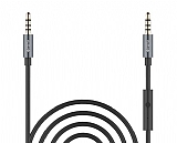 Totu Design Joe 800mm Aux Kablo