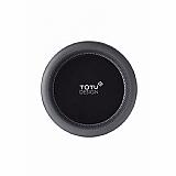 Totu Design Quick Series Kablosuz Hızlı Şarj Cihazı