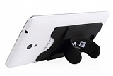 Touch-E Silikon Telefon Standı