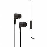 TTEC J10 Mikrofonlu Siyah Kulaki�i Kulakl�k