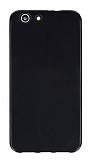 Turkcell T70 Siyah Silikon Kılıf