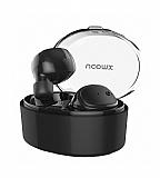 Ucomx Universal Mini Siyah Bluetooth Kulaklık