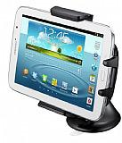 Samsung Orjinal Universal Tablet Ara� Tutucu