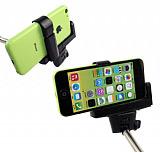 Universal Bluetooth Tu�lu Selfie �ubu�u