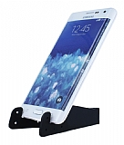 Universal Telefon ve Tablet Stand�