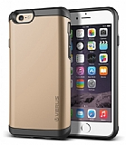 Verus Damda Veil iPhone 6 / 6S Shine Gold Kılıf