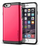 Verus Damda Veil iPhone 6 / 6S Darling Pink Kılıf