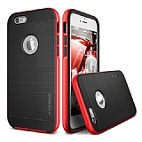 Verus High Pro Shield iPhone 6 Plus / 6S Plus Crimson Red Kılıf