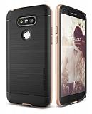 Verus High Pro Shield LG G5 Shine Gold Kılıf