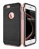 Verus New High Pro Shield iPhone 6 / 6S Rose Gold Kılıf