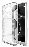 Verus Shine Guard LG G5 Şeffaf Kılıf