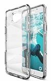 Verus Shine Guard Samsung Galaxy A7 Şeffaf Kılıf