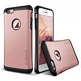 Verus Thor Series iPhone 6 / 6S Rose Gold Kılıf
