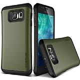 Verus Thor Series Hard Drop Samsung i9800 Galaxy S6 Military Kılıf