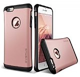 Verus Thor Series iPhone 6 Plus / 6S Plus Rose Gold Kılıf