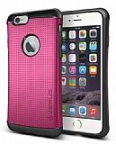 Verus Thor Series iPhone 6 Plus / 6S Plus Hot Pink Kılıf