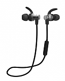 Vidvie BT815N Gri Kulak İçi Bluetooth Kulaklık