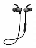 Vidvie BT816N Gri Kulak İçi Bluetooth Kulaklık