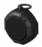 Vidvie SP901 1450mAh Powerbank ve IPX7 Su Geçirmez Bluetooth Hoparlör