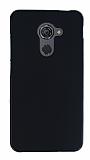 Vodafone Smart 7 Pro Siyah Silikon K�l�f