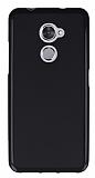 Vodafone Smart V8 Siyah Silikon Kılıf