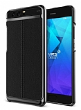 VRS Design Huawei P10 Siyah Kılıf