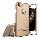 VRS Design Simpli Lite iPhone 7 Gold Kılıf
