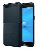 VRS Design Single Fit OnePlus 5 Ultra Koruma Kılıf
