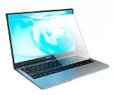 Wiwu Huawei MateBook X 2020 Ekran Koruyucu
