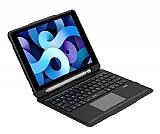 Wiwu Keyboard Folio Apple iPad 9.7 Kablosuz Klavyeli Kılıf