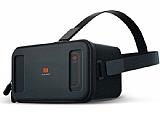 Xiaomi 3D Sanal Gerçeklik Gözlüğü