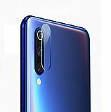 Xiaomi Mi 8 SE Kamera Koruyucu Cam