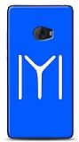 Xiaomi Mi Note 2 Kayı Boyu Sancağı Kılıf