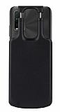 Xiaomi Redmi 9T Type-C Girişli 5000 mAh Bataryalı Kılıf