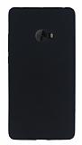 Xiaomi Xiaomi Mi Note 2 Siyah Silikon Kılıf