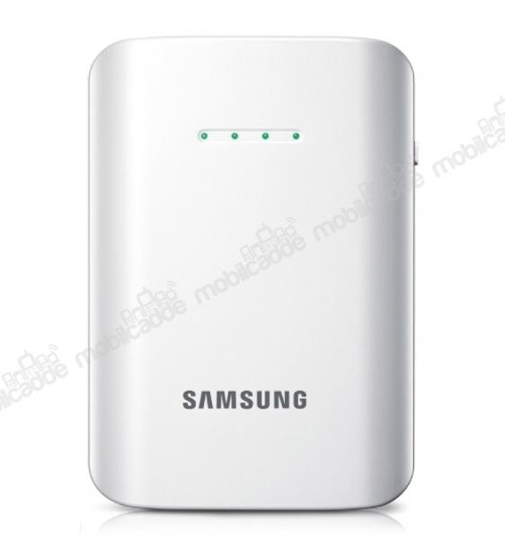 Samsung внешний аккумулятор 4