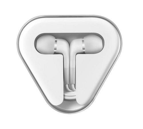 Orjinal mikrofonlu kulak içi özel müzik kulaklığı resim 3