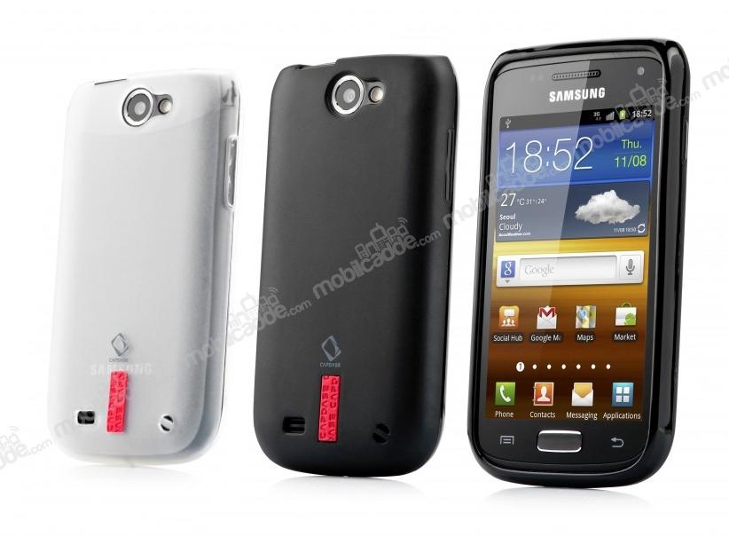 Samsung i8150 аккумулятор