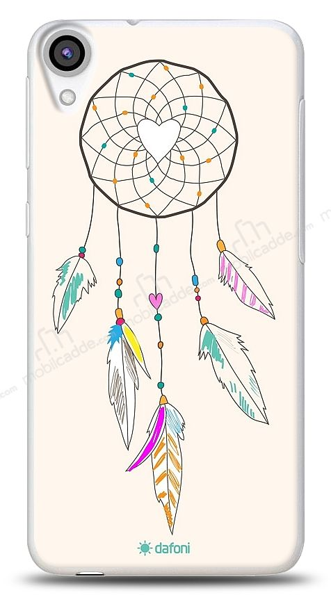 HTC Desire 820 Dream Catcher Kılıf