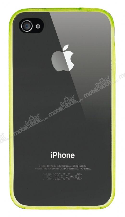 iphone 4s model a1332 emc 380a