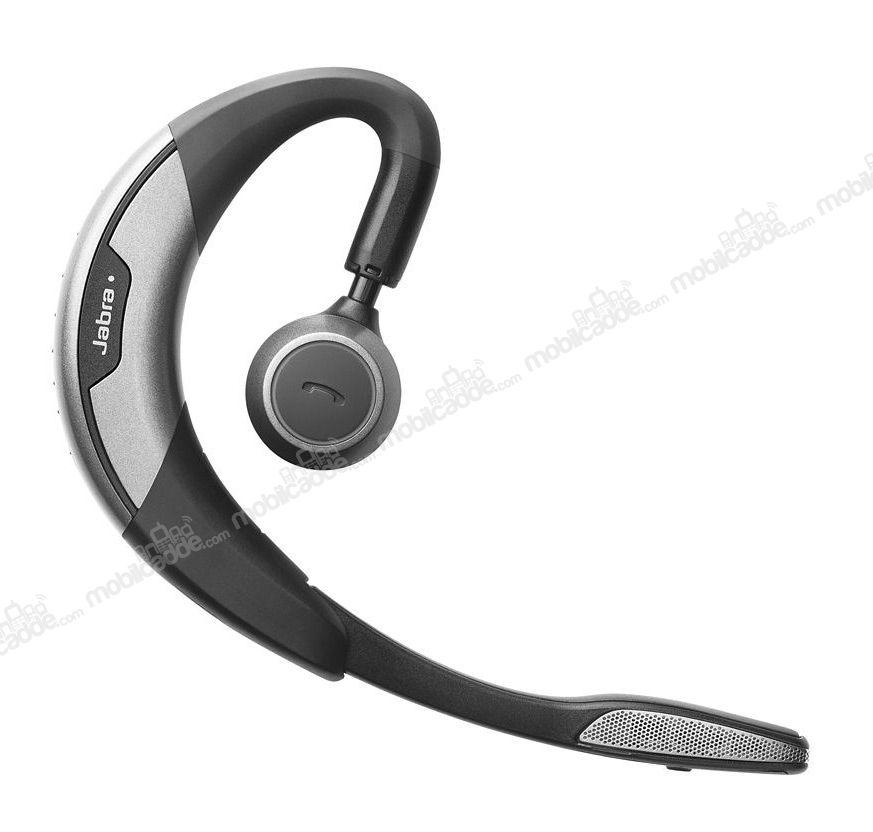 Jabra Oreillette Bluetooth Motion Noir