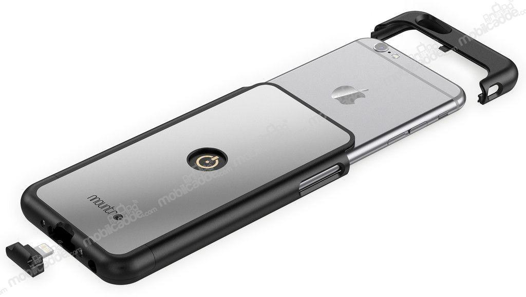 iphone 6 plus ile kosztuje