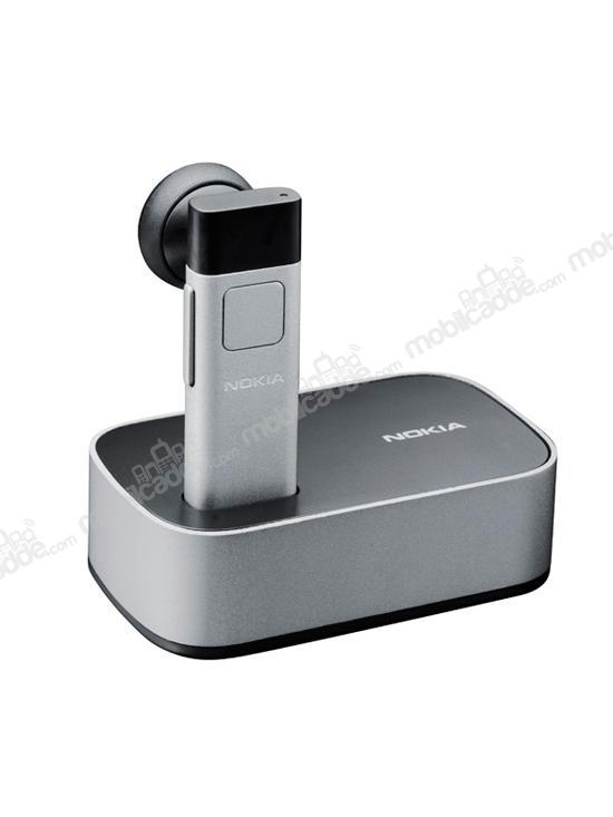Nokia Bh 320 Инструкция