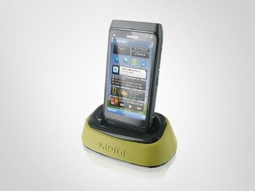 Nokia n8 masaüstü şarj aleti şarj aletleri nokia n8 şarj aletleri