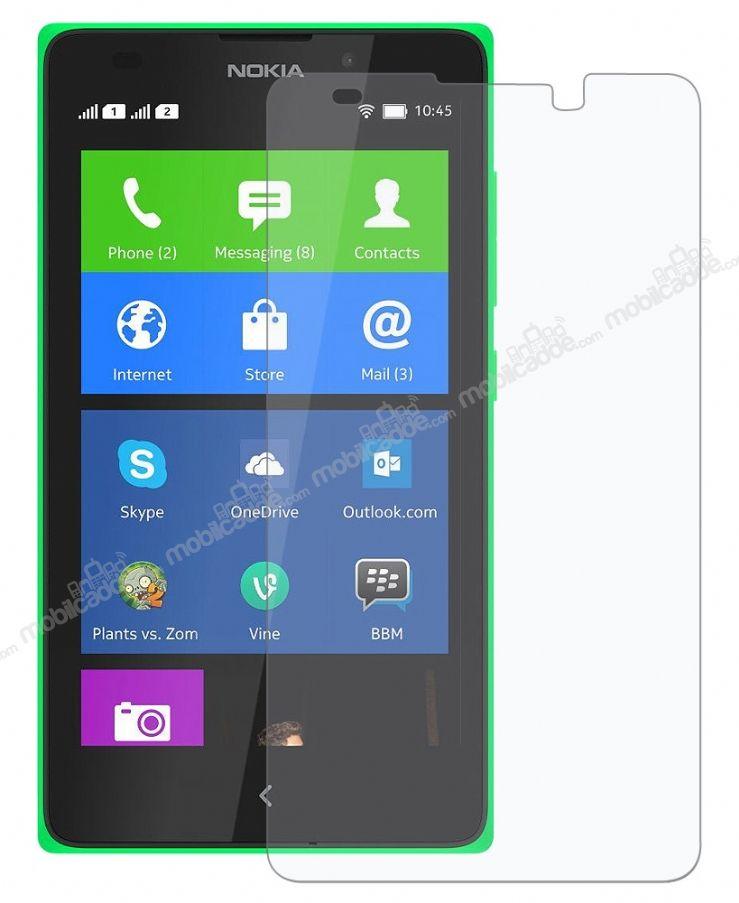 Nokia X Dual sim | Отзывы покупателей