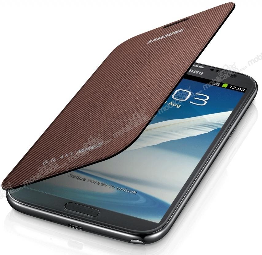 N7100 Galaxy Note 2 Прошивка