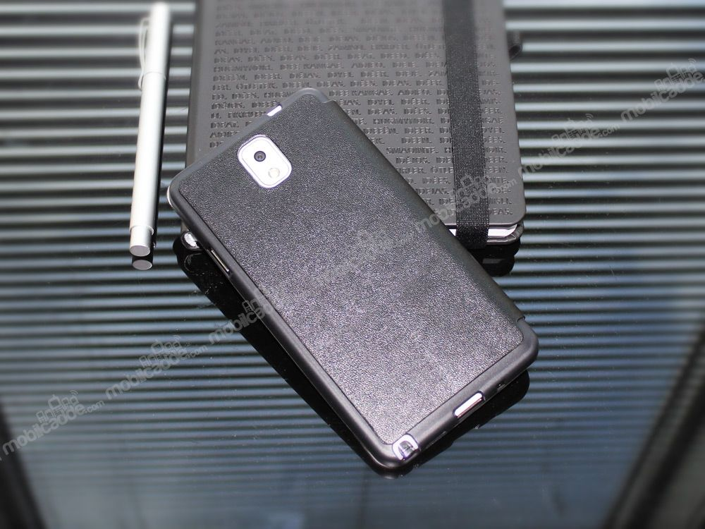 Pipilu samsung n9000 galaxy note 3 standl nce yan - Difference entre note 3 et note 3 lite ...